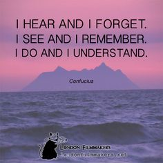 #london #confucius #Italy #quotes #inspirational #meditation #filmmaking #filmmakers #waterscape #life #island #sunset #sea #waves #red