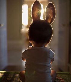 26 отметок «Нравится», 1 комментариев — NyanyaPark (@nyanyapark) в Instagram: «Сладких снов, малыши! #няняпарк #мамыкиева #детскийдосуг #детскаякомната…»