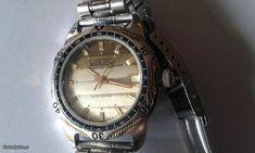 77cd00e88da Relógio automático VOSTOK. - à venda - Antiguidades e Colecções