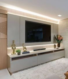 Folding Up Workbenches Benefits Modern Tv Unit Designs, Wall Unit Designs, Living Room Tv Unit Designs, Tv Unit For Living Room, Tv Stand Modern Design, Living Rooms, Tv Stand Designs, Modern Tv Room, Modern Tv Wall Units