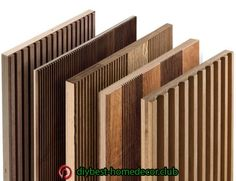 Verarbeitung Verarbeitung The Effective Pictures We Offer You About wooden doors double A quality picture can tell you many things. You can find the most beautiful pictures t Partition Design, Tv Wall Design, Ceiling Design, Wooden Door Design, Wooden Doors, Wood Design, Gate Design, Wooden Walls, Wooden Wall Panels