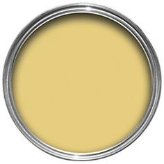 Dulux Once Fresh Stem Matt Emulsion Paint - B&Q for all your home and garden supplies and advice on all the latest DIY trends Paint Colours, Wall Colours, Mocha Bedroom, Dulux Feature Wall, Pots, Dulux Paint, Bias Tape, Tags, Mint