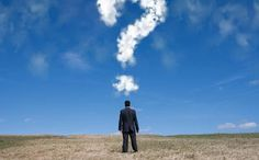 What's Preventing your Company from Adopting the Cloud?