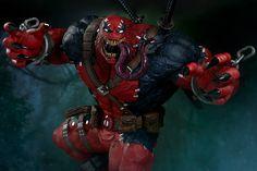 Deadpool Wallpaper, Marvel Wallpaper, Marvel Venom, Marvel Fan, Pop Culture Shock, Tactical Pouches, Venom Art, Video Game Movies, Sideshow Collectibles