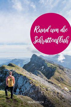 Mall Of America, Entlebucher, World Traveler, Trekking, Switzerland, Hiking, Royal Caribbean, Mountains, Round Trip
