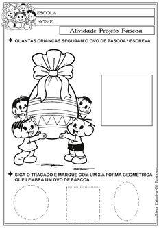 Atividade-para-a-Páscoa-7.gif (1131×1600)