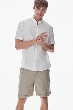 Rebajas Verano 2016 Adolfo Dominguez para Hombres #hombres #chicos #moda #ropa #estilo #adolfo #dominguez #rebajas #2016 #verano