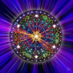 ~We must surround ourselves by the energy that we wish to manifest in our own lives  ~ Chris Mott ~ <3