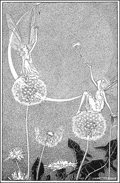 Happy is to Me--Down-A-Down-Derry---Dorothy P. Lathrop