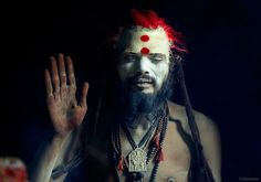 Bizarre: Sex rituals of Aghori Sadhus Hindu Rituals, Religious Rituals, Family Problems, Life Problems, Shiva Lord Wallpapers, Star Constellations, Human Skull, India, Problem And Solution