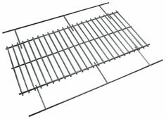 GrillPro 91035 Medium Porcelain Cooking Grid >>> You can find out more details at the link of the image.