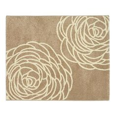 Mood Board Monday {Neutral} - Peony Rug from Kmart Decorative Accessories, Home Accessories, Rugs Online, Home Staging, Outdoor Rugs, Decoration, Peonies, Interior Decorating, Shabby Chic