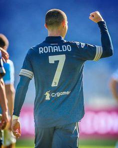 Cristiano Ronaldo Cr7, Iphone, Sports, Fashion, Hs Sports, Moda, Fashion Styles, Sport, Fashion Illustrations