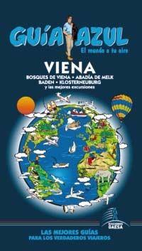 Viena / Ledrado Villafuertes, Paloma Consulta su disponibilidad en: http://biblos.uam.es/uhtbin/cgisirsi/AbCdEfG/FILOSOFIA/0/5?searchdata1=9788480239806