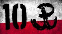10 faktów o Powstaniu Warszawskim - HARDKOR HISTORY