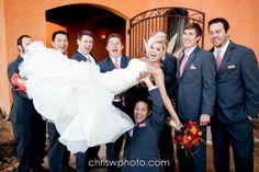 Copyright © Chris Wineinger Photography www.chriswphoto.com #agaveestates