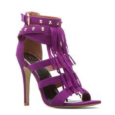 Lorita - ShoeDazzle $39