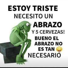 #memesespañol #chistes #humor #memes #risas #gracioso #bromas #risas #memazo #comic #thanos #memesgraciosos #dinero #chistoso #memesespaña #momaso #ellanoteama #rock #memes #love #viral #colombia #android #risas