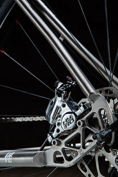 Engin Cycles | Flickr