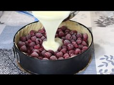 💕 Forget Known Cakes z Taste Happened 👌 This Cake Makes You To The Summit – Famous Last Words Keto Recipes, Cake Recipes, Dessert Recipes, Almond Coconut Cake, Cheesecake Pops, No Bake Desserts, How To Make Cake, Love Food, Food And Drink