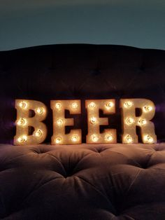 metal marquee sign 7 joy marquee lights home décor pinterest