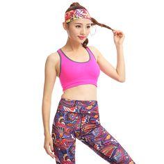 http://fashiongarments.biz/products/womens-yoga-sets-sport-pants-yoga-leggings-elastic-tights-capri-running-gym-headbandbra-topprinted-pants-3pcsset-sportswear/,    women yoga set,yoga pants set ,yoga set women sports, yoga set women gym, pants bra yoga set  Products include:Hair band *1 Sports Vest * 1Stretch Pants * 1 ,   , fashion garments store with free shipping worldwide,   US $25.32, US $18.99  #weddingdresses #BridesmaidDresses # MotheroftheBrideDresses # Partydress
