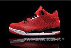 low priced 4f2e5 8bfe6 Air Jordan Melo 3 Kicksaholic Men G5taF
