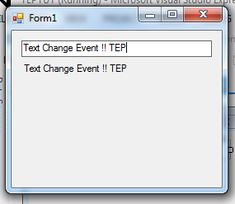 In this article, we will talk about the C# TextBox Control. C Tutorials, Integers, Paragraph, Software Development, I Hope You, Colorful Backgrounds, Texts, Container, Coding