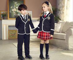 british school uniforms for girls - Pesquisa Google
