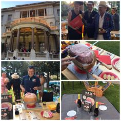La serata al #RoyalGardenParty di domenica 3 luglio a #Nizza, il picnic più esclusivo della città,  nella splendida cornice di #VillaMassena, con Masè #MainFoodSponsor! Musée Masséna #cottomasè #cottotrieste #masèanizza #party #sponsor