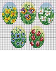 Brilliant Cross Stitch Embroidery Tips Ideas. Mesmerizing Cross Stitch Embroidery Tips Ideas. Loom Patterns, Beading Patterns, Embroidery Patterns, Mini Cross Stitch, Cross Stitch Flowers, Beaded Embroidery, Cross Stitch Embroidery, Cross Stitch Designs, Cross Stitch Patterns