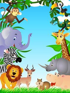 Bring joy to any kid's room with our collecion of kids wall murals. Pet zoo, cartoons or teddy bears wall murals are the perfect choice. Kids Wall Murals, Custom Wall Murals, Art Wall Kids, Printable Baby Shower Invitations, Baby Shower Printables, Fondant Baby Shoes, Zoo Park, Old Paper Background, Jungle Theme Birthday