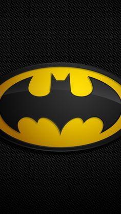 Batman Wallpaper For Android 720×1280 Batman Android Wallpapers (31 Wallpapers)   Adorable Wallpapers