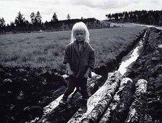 Vaikuttava Valokuva-murroksen vuosikymmenet Mountains, Portrait, Nature, Photos, Photography, Travel, Photograph, Viajes, Pictures
