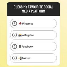 Instagram Challenge, Mood Instagram, Instagram And Snapchat, Instagram Story Template, Instagram Story Ideas, Instagram Quotes, Instagram Funny, Instagram Story Questions, Instagram Editing Apps
