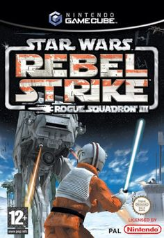 Star Wars Rogue Squadron III: Rebel Strike (GameCube) Luc... https://www.amazon.co.uk/dp/B00009WBGN/ref=cm_sw_r_pi_dp_x_Lmvuyb82KZ2N4