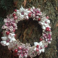 Blog sklepu CraftyMoly : Różowy? Dlaczego by nie ?