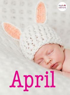 Baby names inspired by Easter can have significant and beautiful meanings. With biblical names and names from nature, there are plenty to choose from.