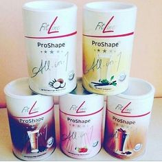 Dimagrire con gusto ? Ora si può con #Proshape  • gustoso  • sano  • nutriente   Info: 3483482533 My Way, Shapes, Instagram Posts, Lifestyle, Losing Weight, Health
