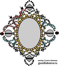 Представляю вашему вниманию мастер-класс по изготовлению плетеных кружевных сережек. сложность - средняя время изготовления - 2часа (максимум) для работы нам…