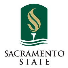 I'm traveling to California State University-Sacramento in spring 2016 for a fundraising pilot program event.