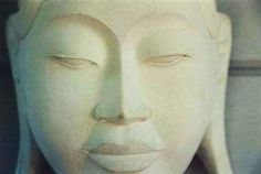 STILLED & SILENCED...  Silenced in behaviour, silenced in speech, silenced in mind, without any agitation, blessed with silence is the sage. Such stilled One is truly washed of all evil. Itivuttaka 3.67