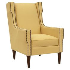 Contemporary High Back Living Room Chairs  Http Classy High Back Living Room Chair Review