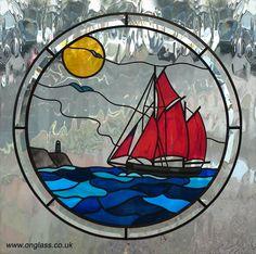Brixham-Trawler
