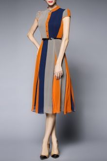 Dresses For Women - Shop Designer Dresses Online Fashion Sale | DEZZAL