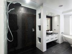 bathroom accessories perth scotland. latest posts under: bathrooms perth bathroom accessories scotland