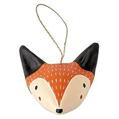 Ornament_Merry_Meadow_Fox_LL