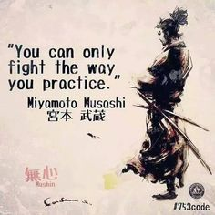 Located in Sacramento's best Karate School.Tokon Martial Arts are Sacramento's premier and best Karate and martial arts training facility Karate Shotokan, Kyokushin Karate, Kenpo Karate, Wisdom Quotes, Life Quotes, War Quotes, Martial Arts Quotes, Miyamoto Musashi, Motivational Quotes
