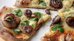 https://www.bcbsal.org/web/public/portal/index.html/-/youbar/Mario_Batali__Balsamic__Onion_and_Goat_Cheese_Pizza.html