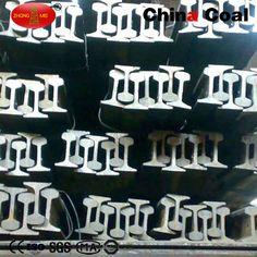 GB Standard Light Steel Rail Light Steel Rail;GB Standard Light Steel Rail Product Introduction Q235,55Q Light rail steel rail 1.Light steel rail GB6/9/12/15/22/30KG/M YB8/18/24KG/M 2.Length of Light steel rail 5M/6M/8M/9M/10M/12M
